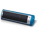 Digital USB/SD/TF Speaker SD-500 (China)