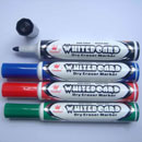Whiteboard Marker (China)