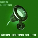 9W LED Pool Lamp (China)