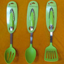 Kitchenware Set (China)