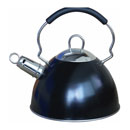 Kettle Series (Hong Kong)