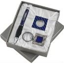 Promotional Pen and Magnifier  (China)