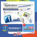 Facebook, iPhone, Ren Ren & KaiXin001, Yahoo Search & Marketing Consultion Service (Hong Kong)