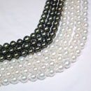 Pearl Necklaces (Japan)
