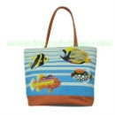Beach Bag (China)