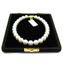 Pearl Necklace (Japan)