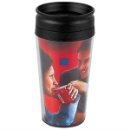 Plastic Cup (China)