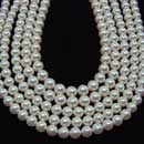 Pearl Necklace Series (Japan)