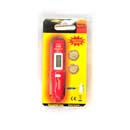 Non-Contact Infrared Thermometer (China)