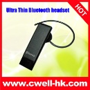 Mono Bluetooth Headset (China)