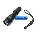 LED Torch (China)