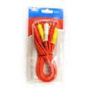 RCA Cable (China)