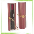 Wine Packaging Box  (China)