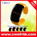 2011 New Bluetooth Bracelet  (China)