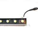 Light Bar (China)