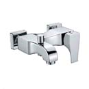 Wall mounted Bathroom Mixer (China)