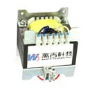 Electrical Transformer (China)