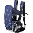 Baby Carrier BMA-9002 (China)