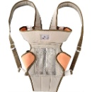 Baby Carrier BMA-9008 (China)