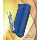 Windproof Lighter with Opener (Hong Kong)