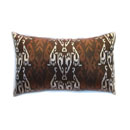 Pattern Pillow (Thailand)