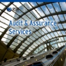 Audit and Assurance Service (Hong Kong)