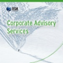 Corporate Advisory Service (Hong Kong)