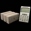 Electricity Energy-Saving Monitor and Control System (China)