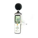Sound-Level Meter (China)