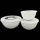 PP Bowl Set (Thailand)