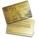 Golden Card (Hong Kong)