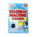 Washing Machine Cleaner (China)