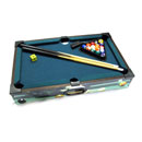 Pool Table (China)