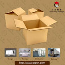Packaging Box (China)