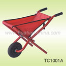 Wheel Barrow (China)