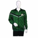 Men's Track Top (China)