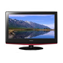 Full HD TV (China)