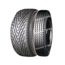 Car Tyre (China)