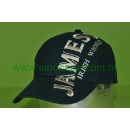 Promotional Cap  (Hong Kong)