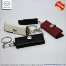 Classic Leather USB for Gift (Hong Kong)