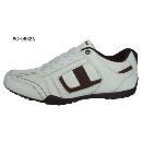 Sport Casual Shoes (Hong Kong)