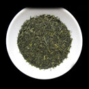 Sencha Leaf (China)