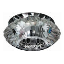 Crystal Downlight (Hong Kong)