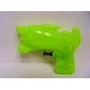 Children's Water Pistol (Hong Kong)