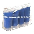 PVC Ziplock Bag (China)