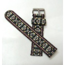 Nylon Watch Strap (Hong Kong)