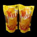 Vegetable Cooking Oil (Indonesia)