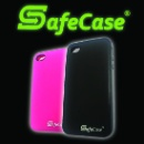 SafeCase iPhone 4/4S Anti-radiation case (Hong Kong)