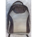 Laptop Backpack  (China)