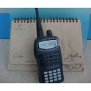 Exclusive Brand Amateur with 100 Channels Walkie Talkie TG-45AT Portable Radio (China)